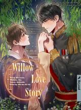 Willow Love Story